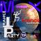 Party Trance -  3H Garden Live Festival   - Pure Audio