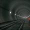 subterranean noises