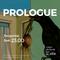Prologue 7. Bölüm - 15 Şubat 2018 - Sevince Dönüşmek