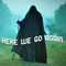 HERE WE GO AGAIN....ROKO STUDIO MIX...(Tracklist)....