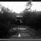 Wallu - Alley of Darkness (AniEmp Promomix)
