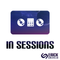 Erick Calvillo - In Sessions 012 (Jun 2017)