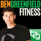 Ben Greenfield Q&A: Detox Myths, Amino Acids While Fasting, Muscle Gain Protocols, Cell Phone Danger