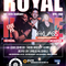 JOHN JOHNSON PROMO MIX FOR ROYAL HOUSE PRESENTS K KLASS LIVE PA
