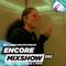 Encore Mixshow 282