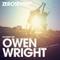 Owen's ZeroSeven Mixset