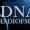 Under Progression #09 @ DNA Radio [Abril2015]