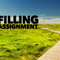 Fulfilling Your Assignment - 10/28/18