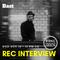 @thisisbast - @RadioKC - Paris Interview NOV 2018