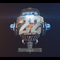 DJ KYM NICKDEE - THE DOPE VOL.22