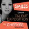 Smiles Sessions Presents Dj Cheryse (Sarawak)