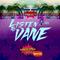 Listen to Vane 025