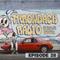 Throwback Radio #28 - DJ New Era (Hip Hop Mix)
