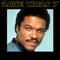 Rave Wars 7