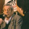 Radio Maeva (22/07/2001): Serge van Gisteren - 'Groeten vanaf de Norderney, speciale gast Stan Haag'