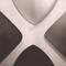 Radio X - X Fade Mix by Sylvie Marks 02.08.2017