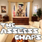 The Assless Chaps Episode 16 - Impale to the Chief