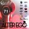 ÁLTER EGO (Radio Show) by Glass Hat #071