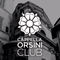 CAPPELLA ORSINI CLUB 26.02.2018 - BEAR MONDAY - Abside Lounge Room SAVERIO PAVIA dj live set #4