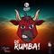 De Rumba!