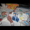 Hospital Neglect During Child Birth