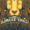 EGRES PROMO MIX - JUNGLE TING! PRESENTS DIGITAL