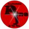 PjOne - Cosmic02