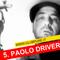 5. Paolo Driver