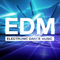 Electro & House Mix - September 2016