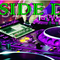 Westside Dj's vs. DJ Extrem - Techhouse live.2013