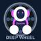 Deep Wheel