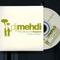 DJ Mehdi - Feadz sampler (The Story of) Espion 2002