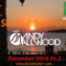 Soulful Sessions ~ December 2019 (Part 2)