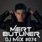 DJ Mix #073