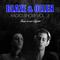 "Blaze & Ollen ""Music Is Our Religion"" Vol. #3"