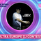 JEEK - ULTRA EUROPE (DJ CONTEST)