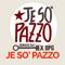 Potere al Popolo - Intervento di Chiara ( JeSoPazzo - Napoli)