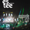 """es.tee sessions"" Episode 137"
