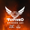 Simon Lee & Alvin - Fly Fm #FlyFiveO 631 (16.02.20)