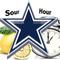 Cowboys Sour Hour w/ Raylon & Caleb - 2017 Week 4