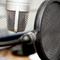 Podcast Samedi 25 11 2017 V.I.P Mix RADIO RCU