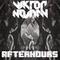 Viktor Newman - AfterHours (Podcast)