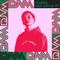 DJVM - Slightly Less Formal #1