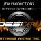 desiderium radio show 15/1/13 hardcore sessions