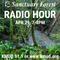 Sanctuary Forest Radio Hour 4/29/21