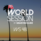 World Session 481 by Sébastien Szade (Club FG Broadcast)