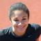 Channel 4 Athletics 2011 Sound Track Playlist Competition: Jodie Williams