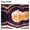 DIM139 - Daan Donk (Live 2018)
