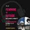 FEMININE + OUTside #30 - 11.11.17 [speciale OUTside: LAMB]