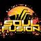 Soul Fusion - POD Cast No. 3